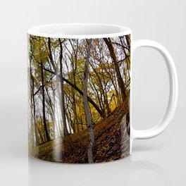Pikes Peak 3 Coffee Mug