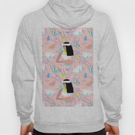 Nile No. 1 Hoody