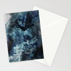 Liquid Dream Stationery Cards