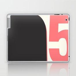 Mod Five Laptop & iPad Skin