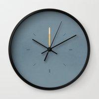 cinderella Wall Clocks featuring Cinderella by Christian Jackson