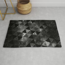 INDIFFERENCE Rug
