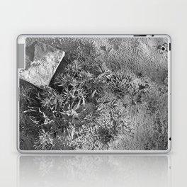 Ray Roberts 01 Laptop & iPad Skin
