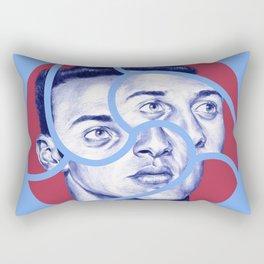 THIAGO Rectangular Pillow
