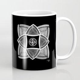 Mimbres Series - 11 Coffee Mug