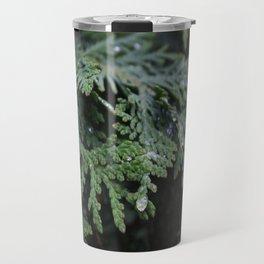 Evergreen 2 Travel Mug