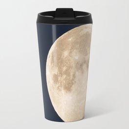 Amazing moon Travel Mug
