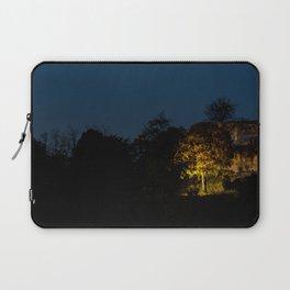 Solitario Laptop Sleeve