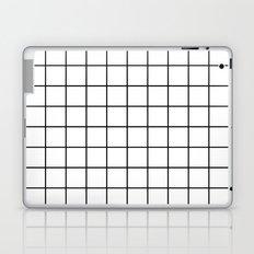kutije v.5 Laptop & iPad Skin