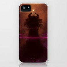 Tyven iPhone (5, 5s) Slim Case