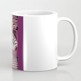 Django Poster Coffee Mug