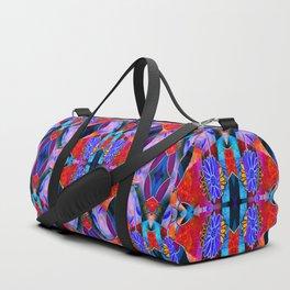 Daisy Love 1 Duffle Bag