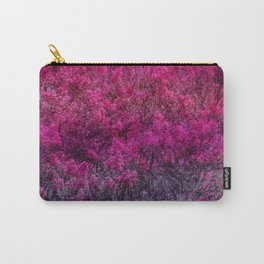 brry flwr Carry-All Pouch