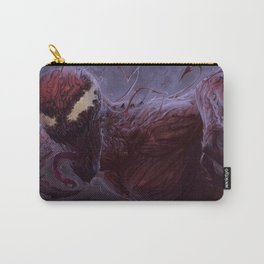 Carnage Carry-All Pouch