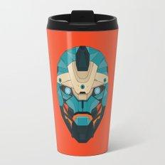 Cayde-6 Travel Mug