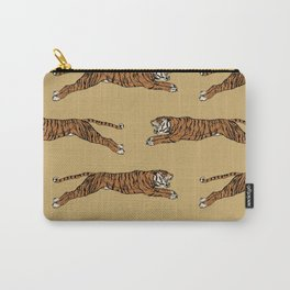 Fera Carry-All Pouch
