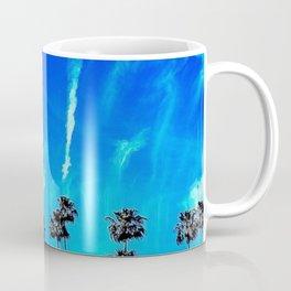Vapors Coffee Mug