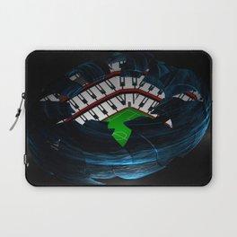The Arabic Laptop Sleeve