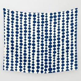Nathalie Robbins Wall Tapestry