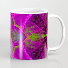 Imaginary Pattern I Mug