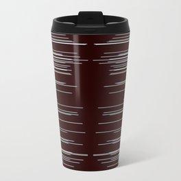 Phile Travel Mug