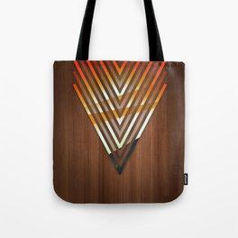 Session 13: XLIII Tote Bag
