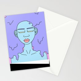 CLOUDLIEN Stationery Cards