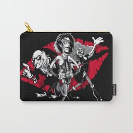 Rocky Horror Gang Carry-All Pouch