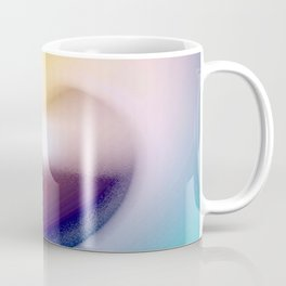 Time zu say goodbye! Coffee Mug