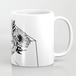 Mailed With Love Coffee Mug