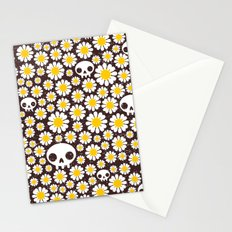 Camomile. Stationery Cards