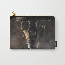 Survivor II Carry-All Pouch