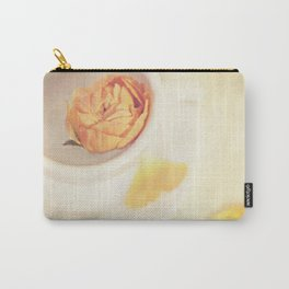 A cup of sweetness Carry-All Pouch
