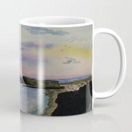 By Gerlinde Streit Coffee Mug