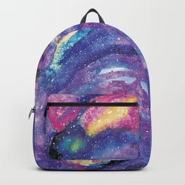 star party Backpack