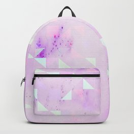 FORGIVE ME Backpack