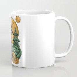 Alitarella Coffee Mug