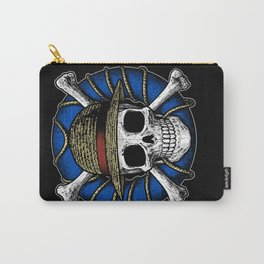 Going Merry Carry-All Pouch