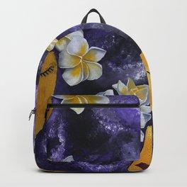 golden girls Backpack