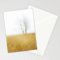 Sandy Delta Stationery Cards