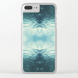 Lucidity Clear iPhone Case