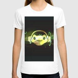 hippity hop T-shirt