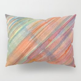 Sedona Pillow Sham