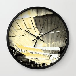 Miyajima - Japan Wall Clock