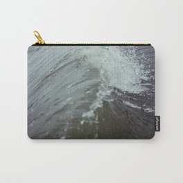 Atlantic #1 Carry-All Pouch