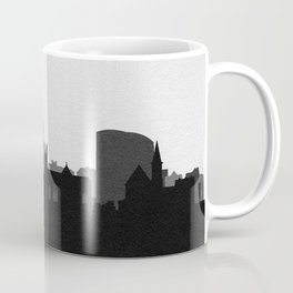 City Skylines: Limerick Coffee Mug