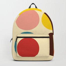 Aitvaras Backpack