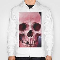 Skull 8 Hoody