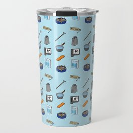 Inventory Travel Mug