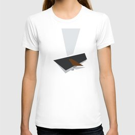 Somber Procrastination T-shirt